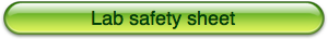 Green_LabSafety_gretxt